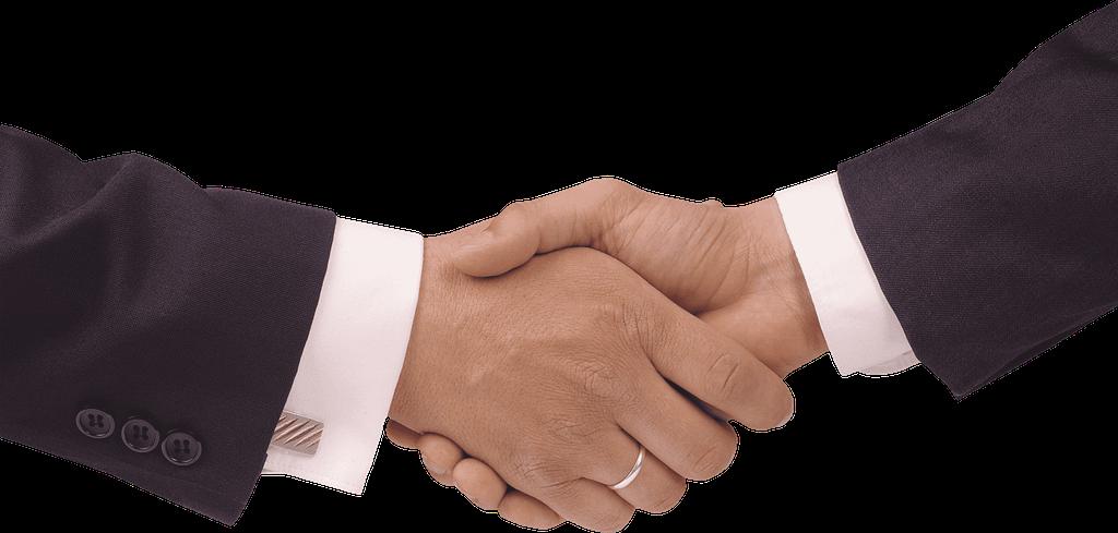 project-finance-services-sharda-associates
