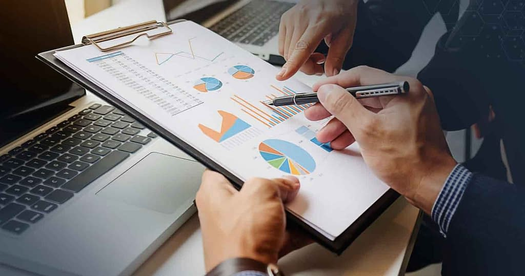 what is project finance and corporate finance
