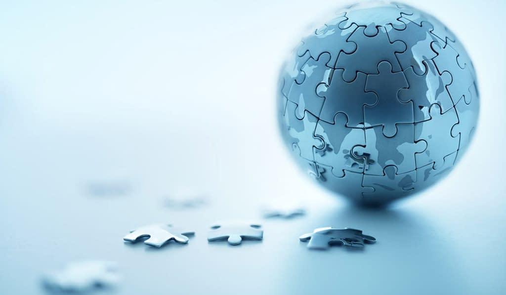 international-taxation-consultant-sharda-associates