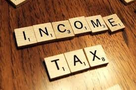 What Is Income Tax and Its Importance