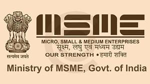Udyam Registration – MSME Registrations in India – 2020
