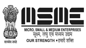 What Is Ministry of MSME