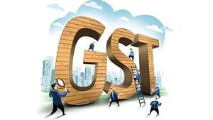 Advantages & Disadvantages of GST