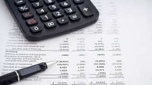 What Are Financial Statements & It's Types
