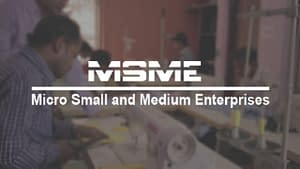 Other MSME Schemes Provide By Government Bodies