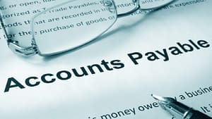 Accounts Payable and How to manage them