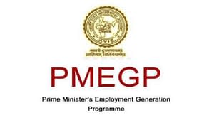 What Is PMEGP & How to get PMEGP Loan