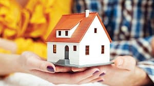 Tax Benefits On Buying Home