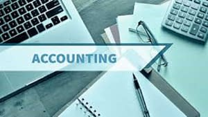 Accounting Services That A Small Business Should Have