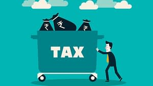 Presumptive Taxation for Business