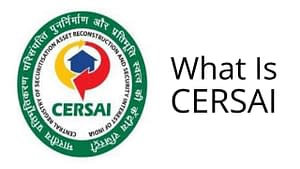 What Is CERSAI