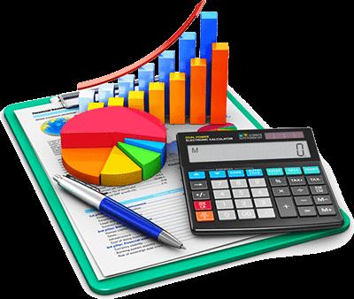 accounting-services-sharda-associates