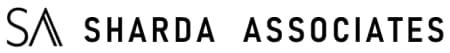 sharda-associates-logo