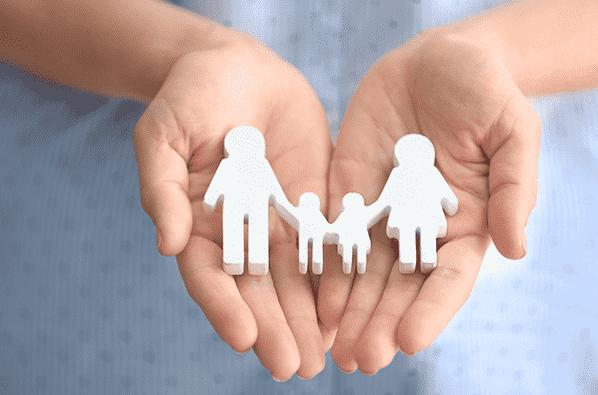 tax-benefits-on-life-insurance-min