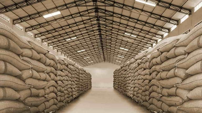 Warehouse Subsidy In India – 2020