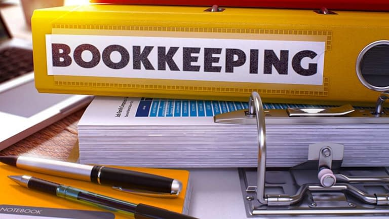 What is Bookkeeping And How is it different from Accounting