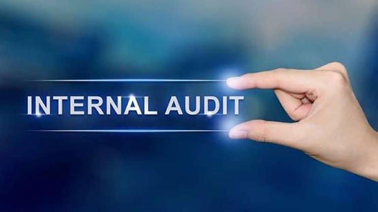 Future of Audit