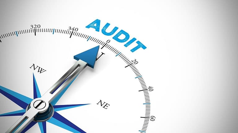 Best Practices for a Successful Internal Audit