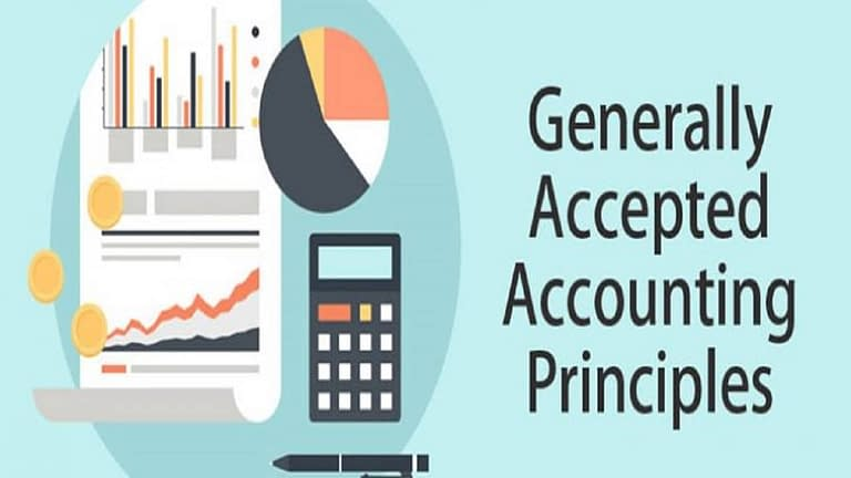What is GAAP – Generally Accepted Accounting Principles