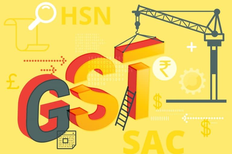 advantages-and-disadvantages-of-gst-