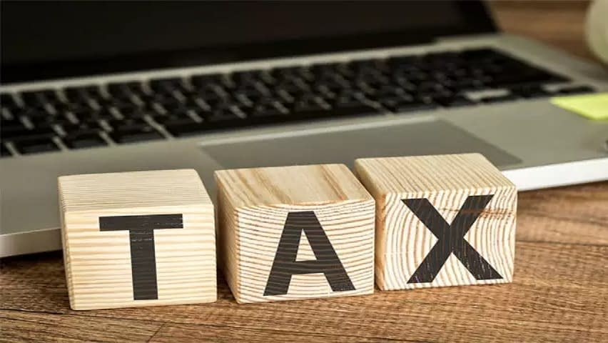 Advantages And Disadvantages of E-assessment / Faceless tax