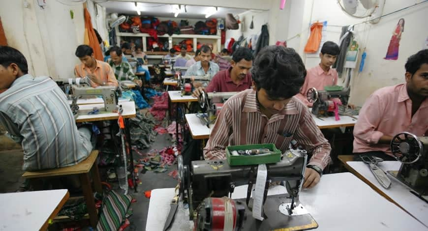 importance of MSME