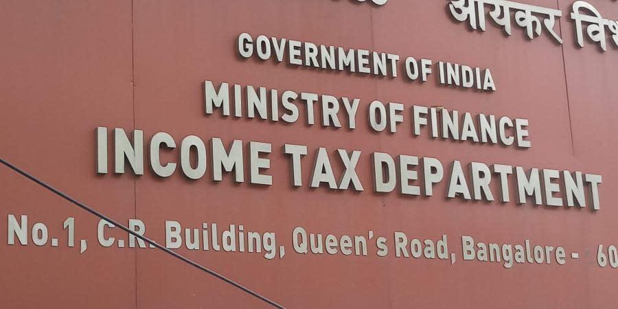 income tax eleigibilty