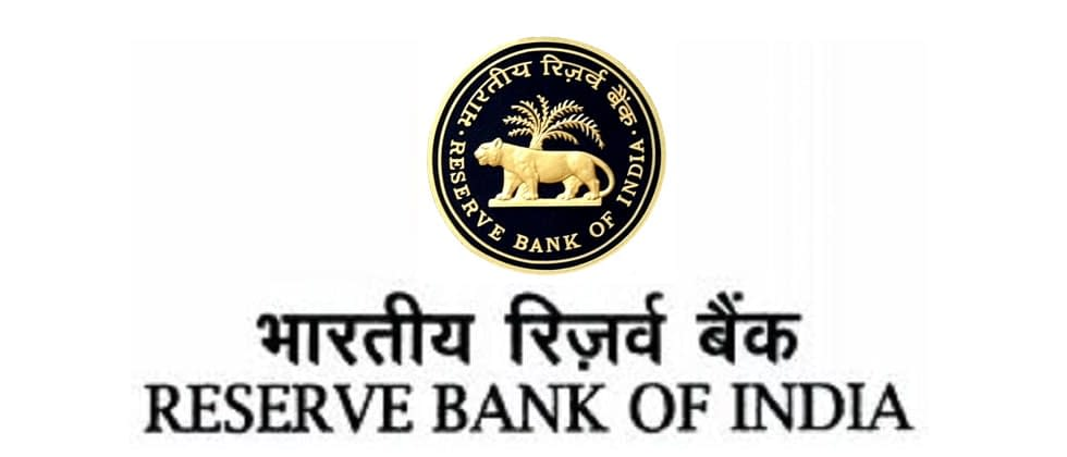 RBI benefits to MSME